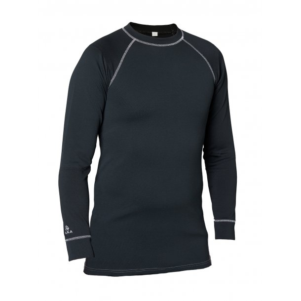 Base Layer - Termo overdel