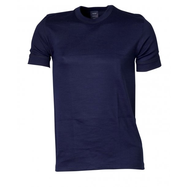 Termo t-shirt