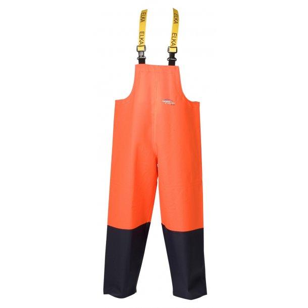 Fishing Xtreme overalls