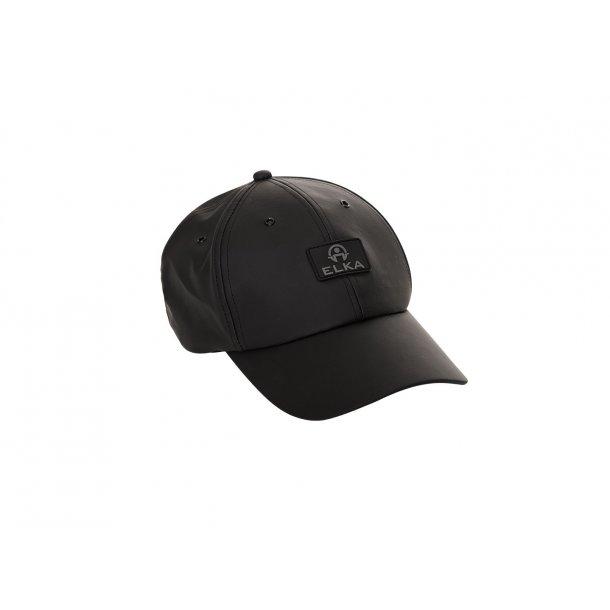 PVC Cap